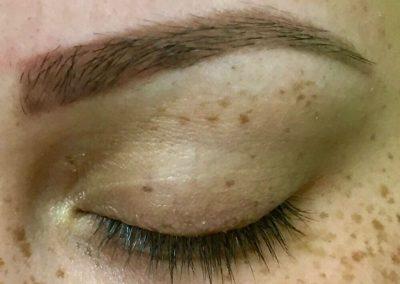Permanent-Cosmetics-800x600-02-23