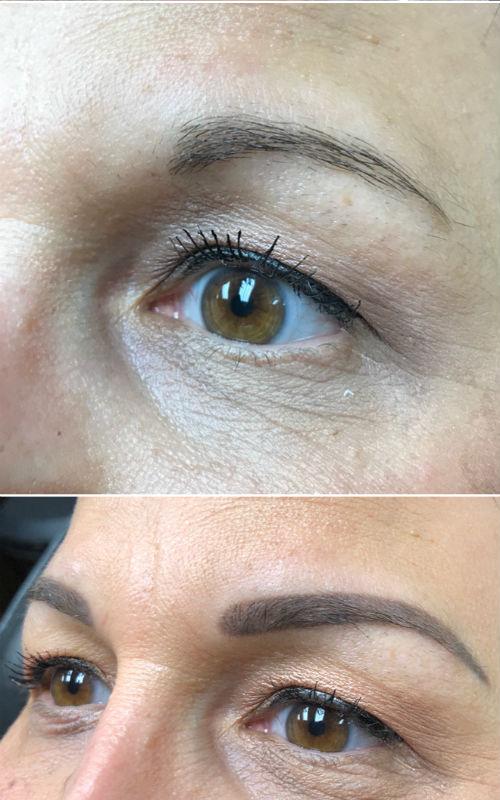 ermanent Makeup Permanent Cosmetics In NJ Permanent Eyebrows ...