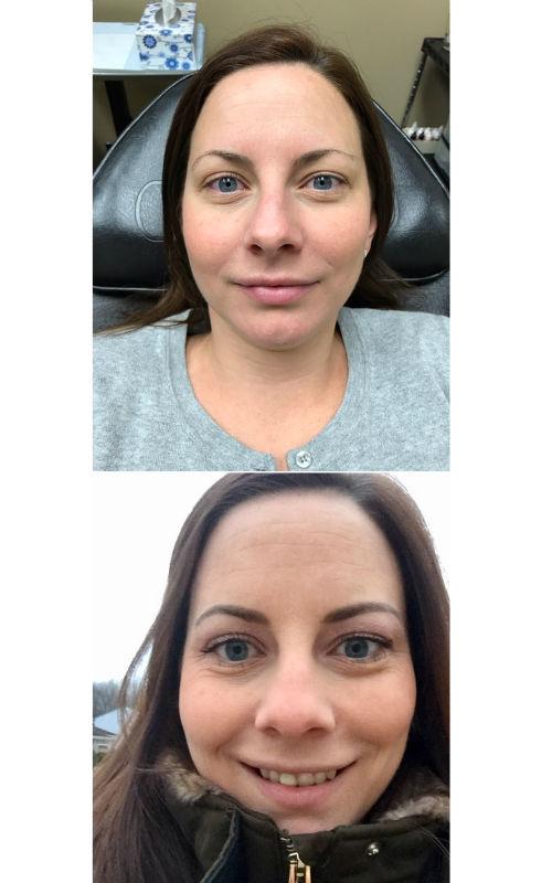 ermanent Makeup Permanent Cosmetics In NJ Permanent Eyebrows