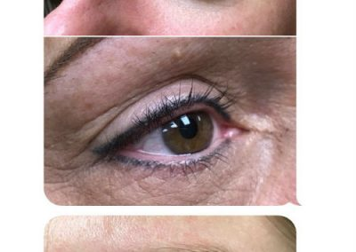T-Permanent-Makeup-Permanent-Cosmetics-In-NJ-Permanent-Eyebrows-Permanent-Eyeliner-07-15