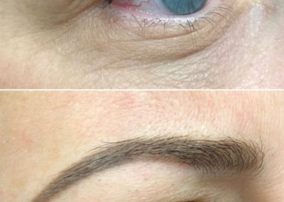 T-Permanent-Makeup-Permanent-Cosmetics-In-NJ-Permanent-Eyebrows-Permanent-Eyeliner-09-16