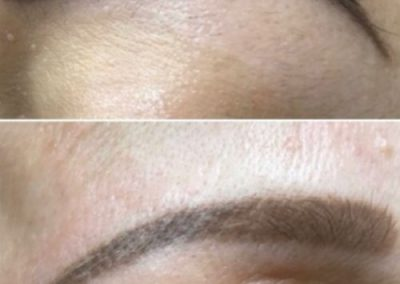 T-Permanent-Makeup-Permanent-Cosmetics-In-NJ-Permanent-Eyebrows-Permanent-Eyeliner-14-12