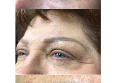 T-Permanent-Makeup-Permanent-Cosmetics-In-NJ-Permanent-Eyebrows-Permanent-Eyeliner-15-13