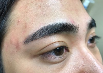W-Permanent-Eyebrows-Permanent-Eyeliner-03-17