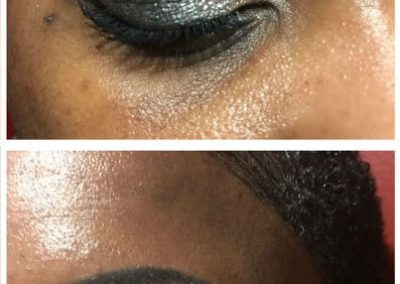 W-Permanent-Eyebrows-Permanent-Eyeliner-06-18