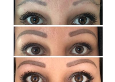W-Permanent-Eyebrows-Permanent-Eyeliner-07-02